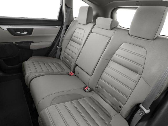 2017 Honda CR V LX 2WD Waldorf MD Glen Burnie Prince